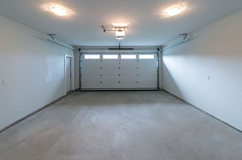 Trust Garage Door Service New York, NY 212-918-5365